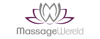 MassageWereld Antwerpen