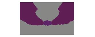 logo MassageWelt